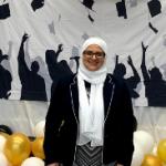 Photo of Asmaa Elmahrouk