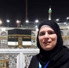 Photo of Asmaa Shehata