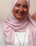 Photo of Ghada Shokr