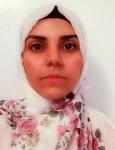 Photo of Maimounah Almamory