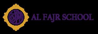 AlFajr logo